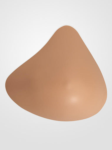Essential Single Breast Form Light 3E