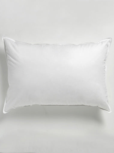 Wicking Pillow Cases