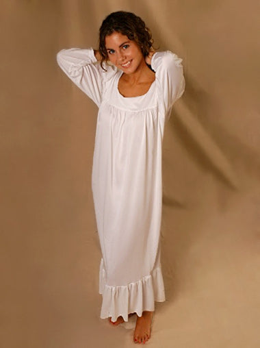 Signature Nightgown