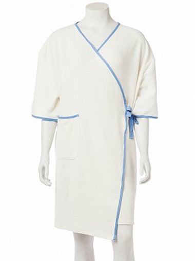 Get Janes - Wellness gown