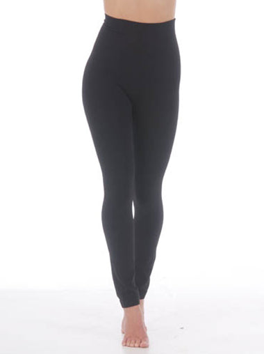 Convertible Legging