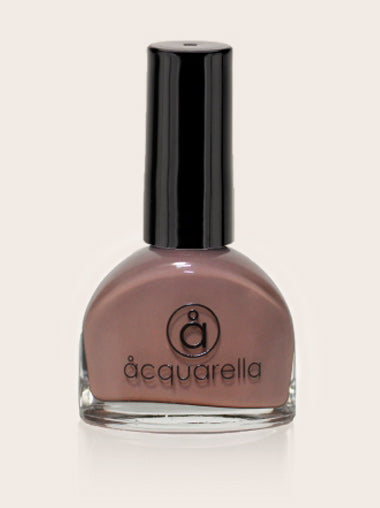 Sleek Non Toxic Nail Polish
