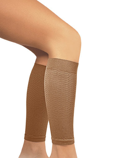 Active Massage Calf Sleeves