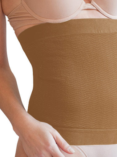 Active Massage Abdominal Band