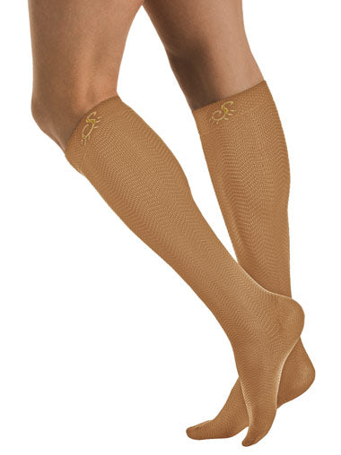 Active Massage Energy Compression Socks