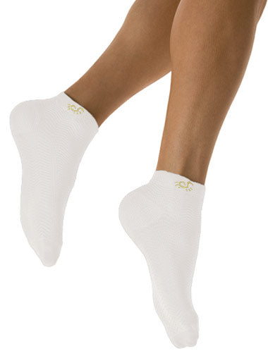 Active Massage Ankle Socks