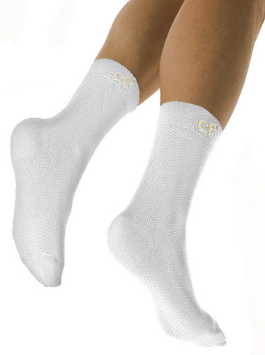 Active Massage Mid Calf Socks