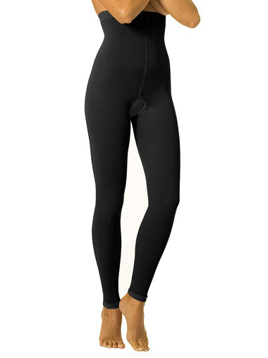 Active Massage High Waist Legging