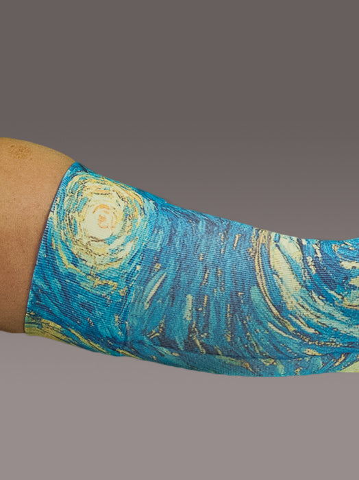 Starry Night Armsleeve