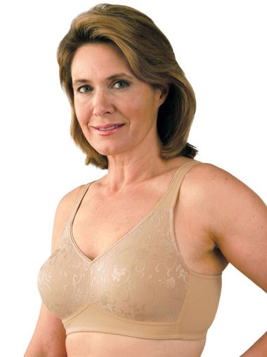 Post Mastectomy Bra Style 769E
