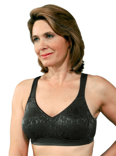 Post Mastectomy Superior Shaping Bra Style 769E