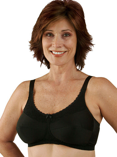 Post Mastectomy Comfort Bra Style 770