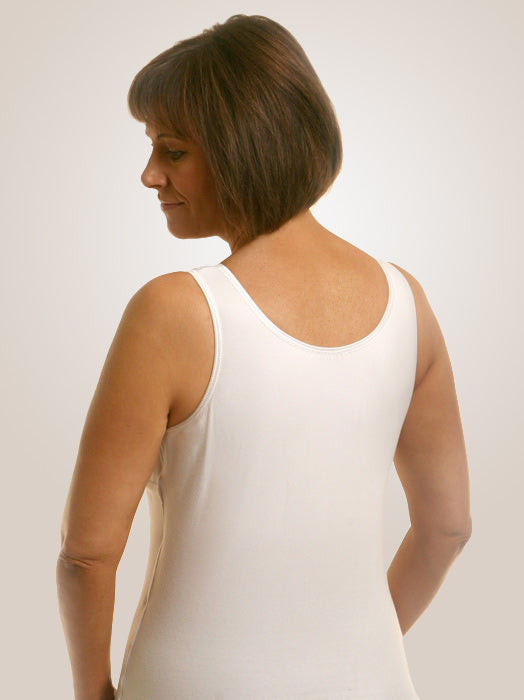 New Dawn Post-Surgical Camisole