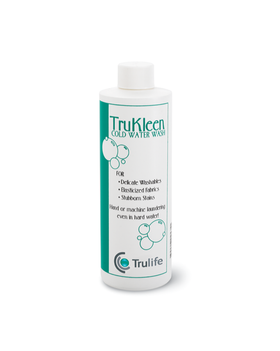 TruKleen Washing Solution