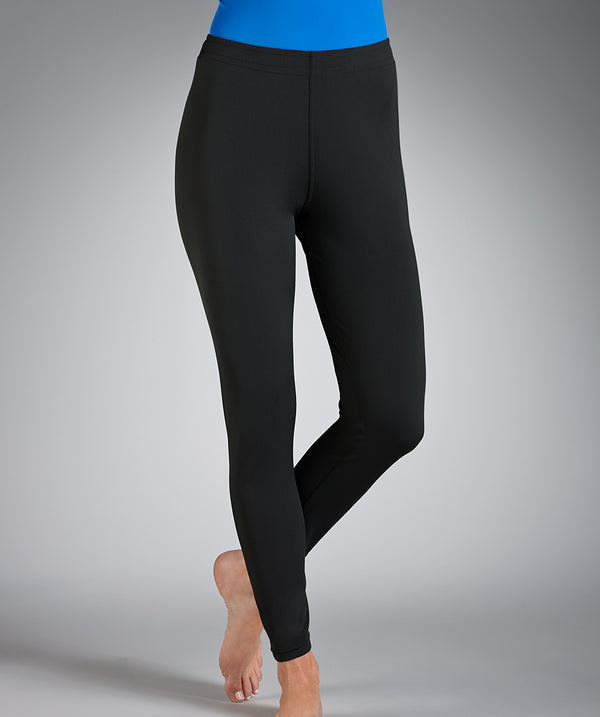 Swim Tights