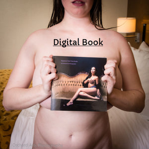 Exposure: First Time Nudes Ebook