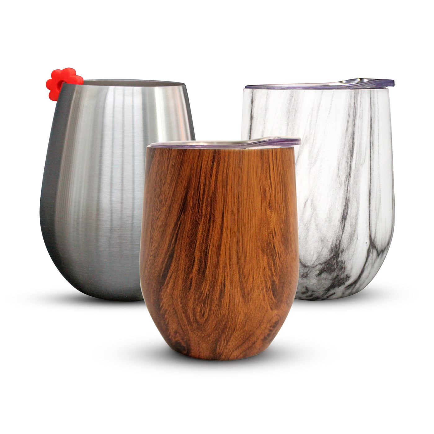 Drinkware Collection