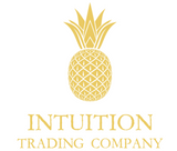 Intuition Trading Company