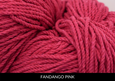 Camping Pink Fucsia Hammock Personal Handmade High Quality