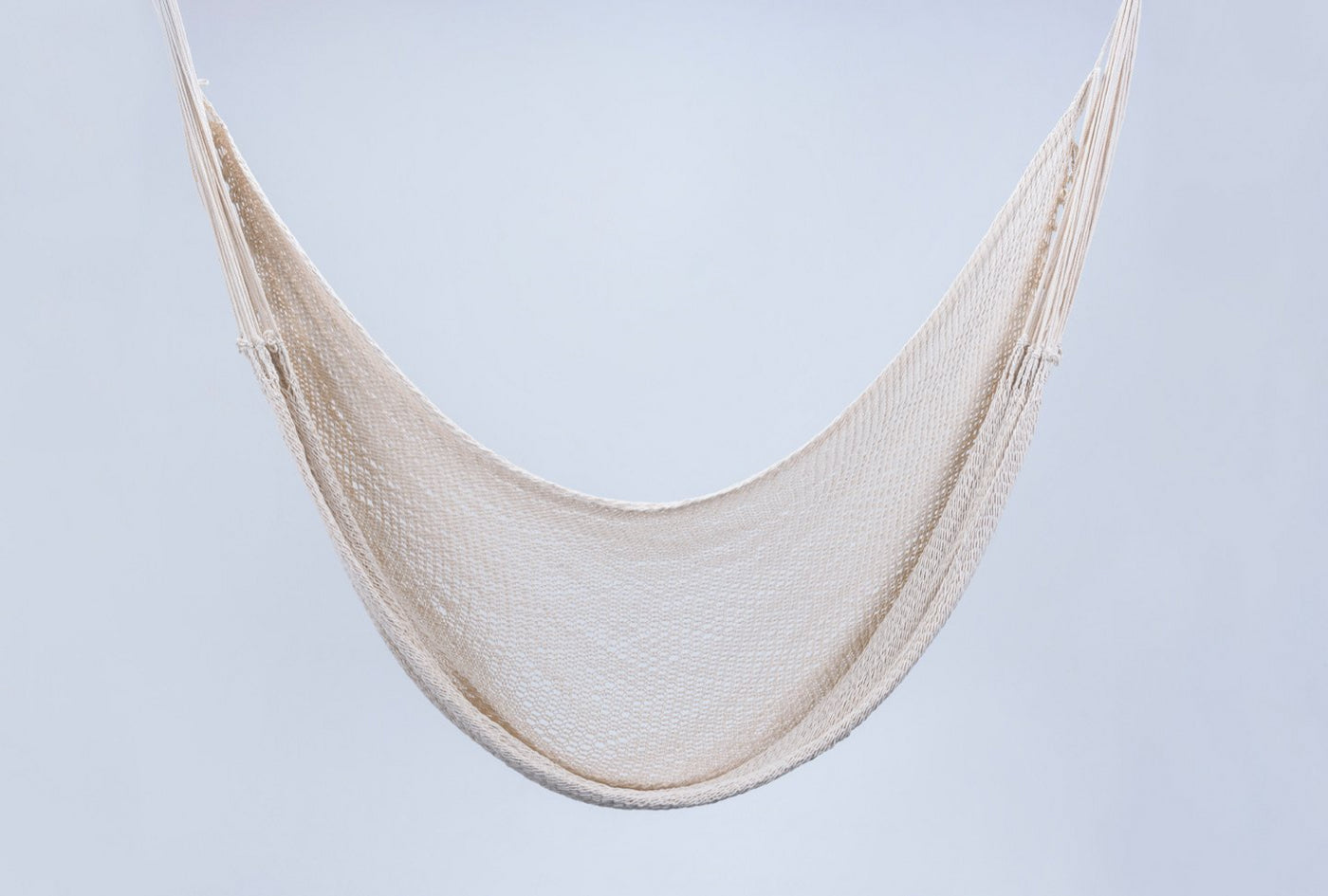 Made to Order Cotton Hammocks