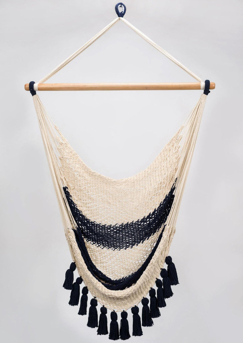 Made to Order Cotton Hammock Swings