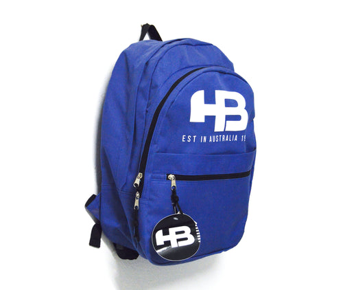 Home Run Backpack