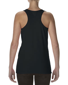 Moongazer Racer Back Vest