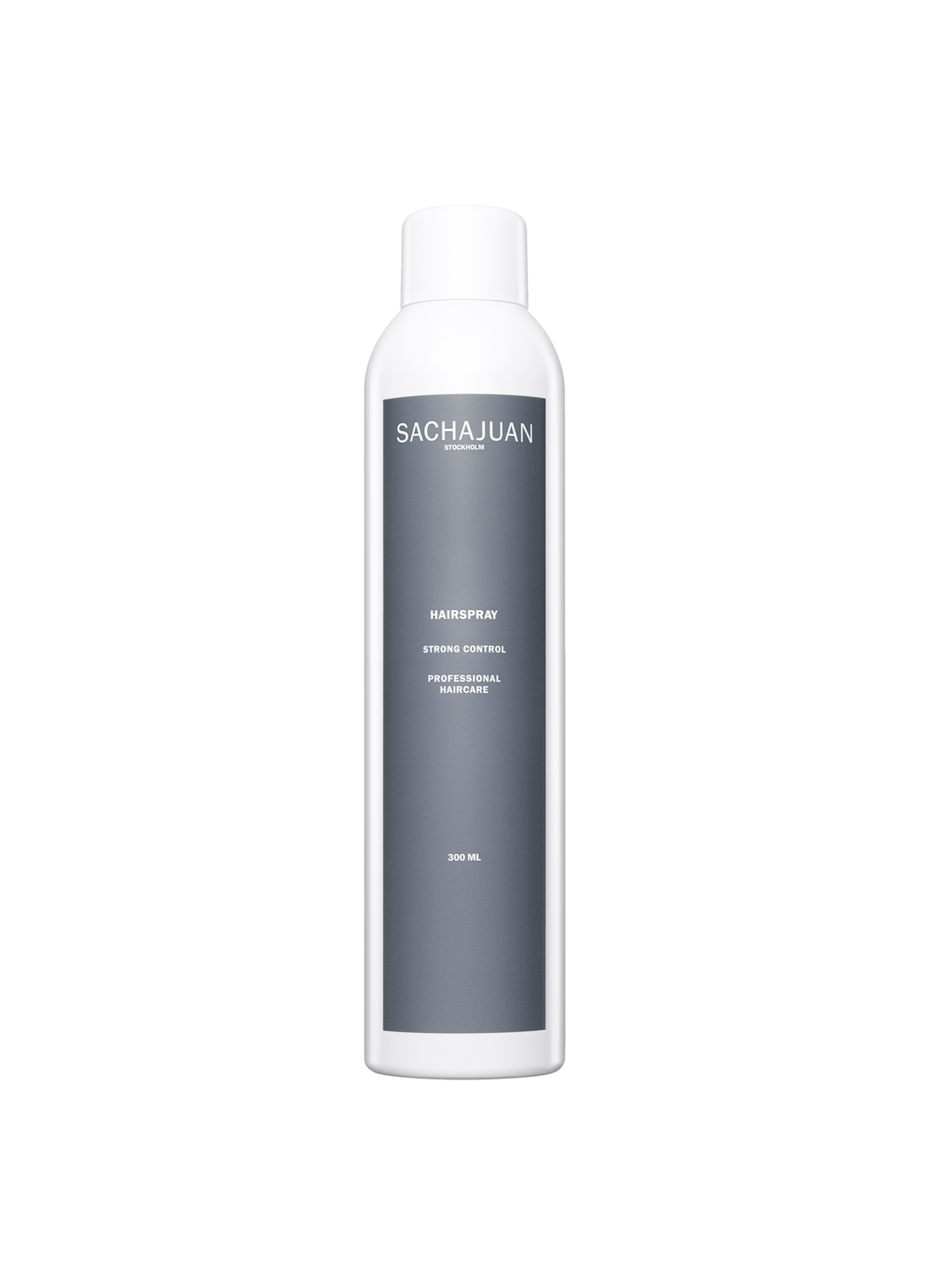 sachajuan | hair spray - strong control[product_type ]sachajuan - Kiss and Makeup