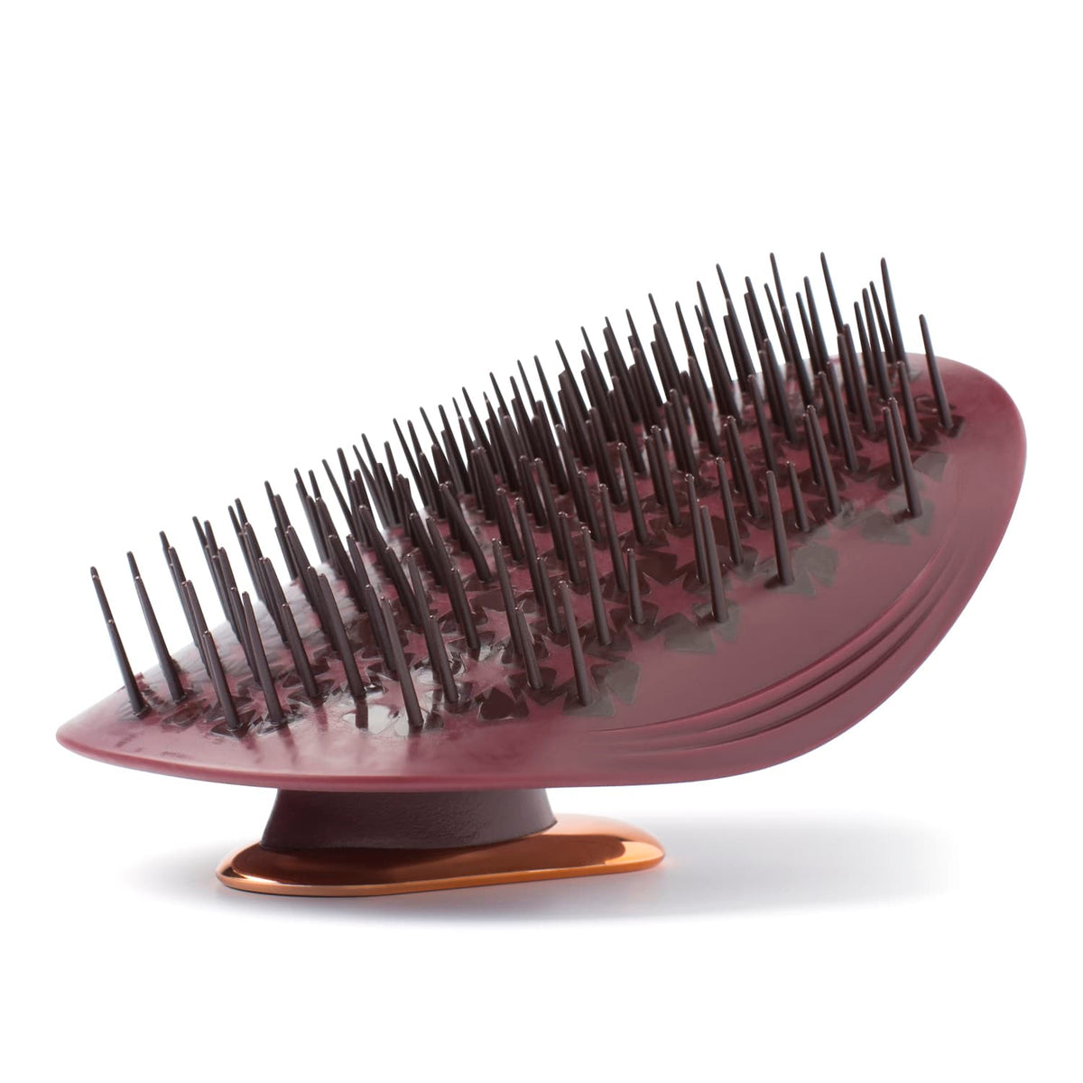 manta - hairbrush[product_type ]Not specified - Kiss and Makeup