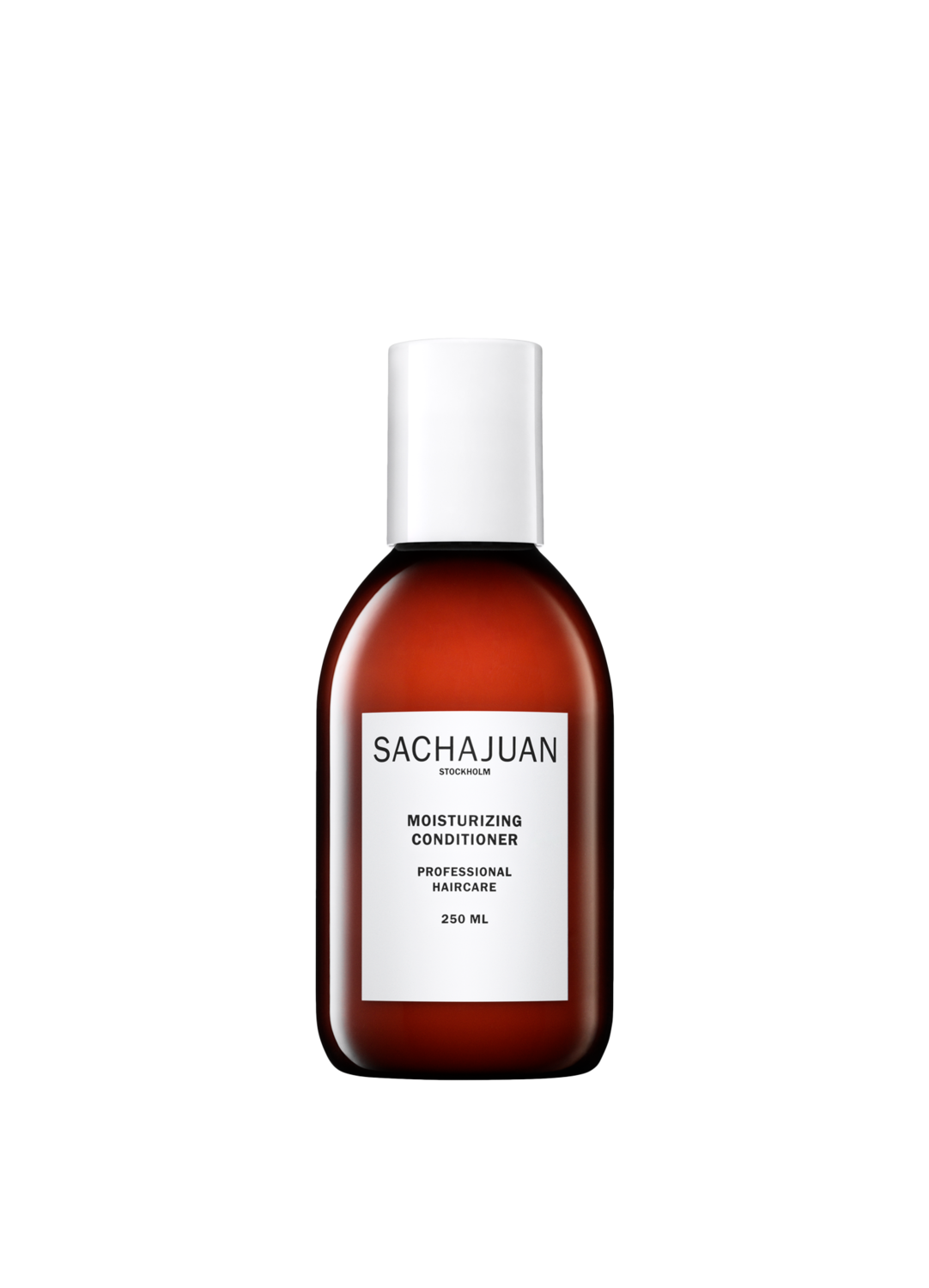 sachajuan | moisturizing conditioner[product_type ]sachajuan - Kiss and Makeup
