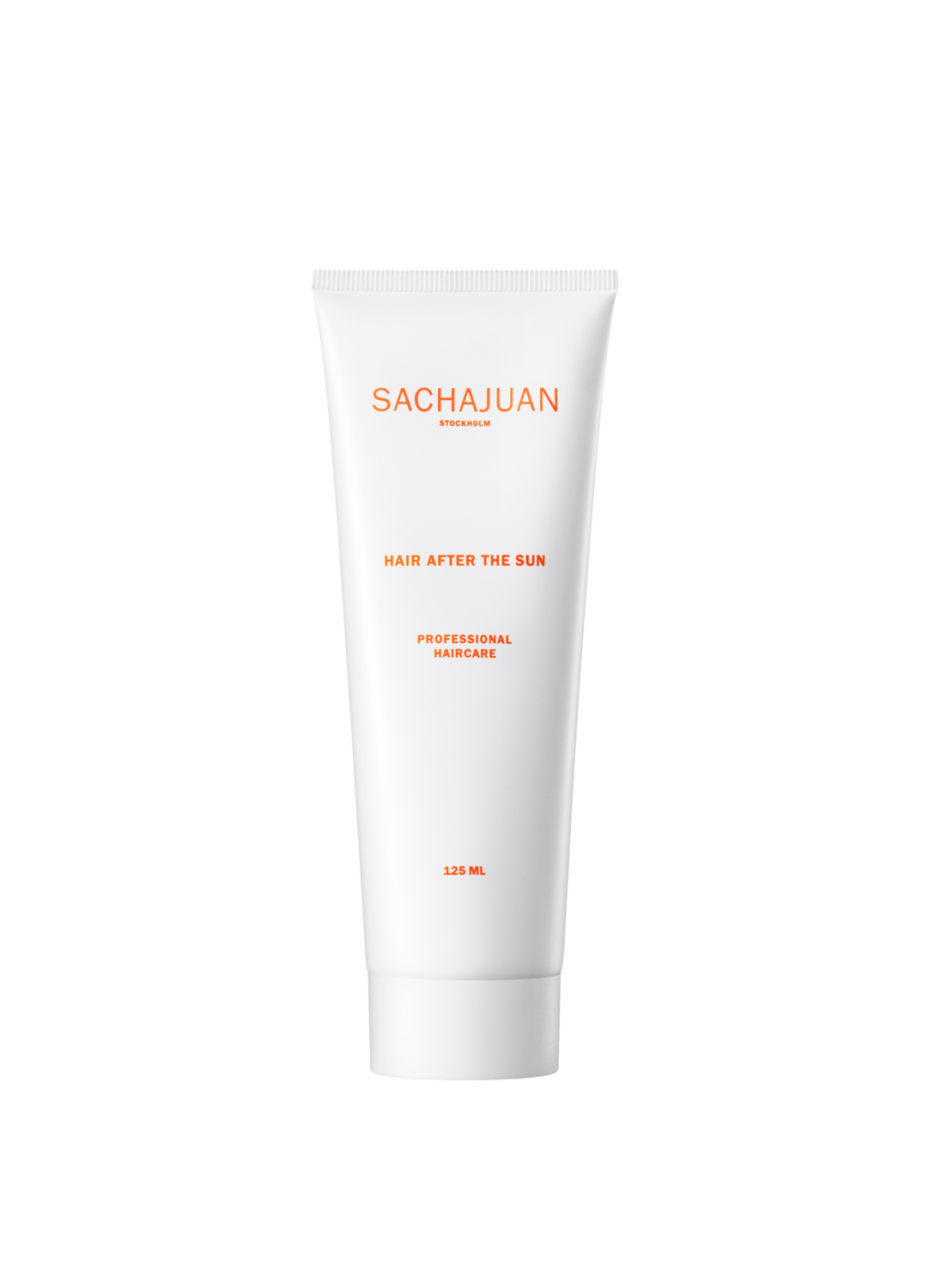 sachajuan | hair after the sun[product_type ]sachajuan - Kiss and Makeup