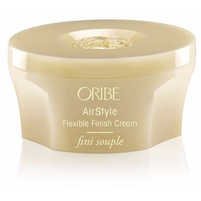 oribe | airstyle flexible finish cream - KISS AND MAKEUP