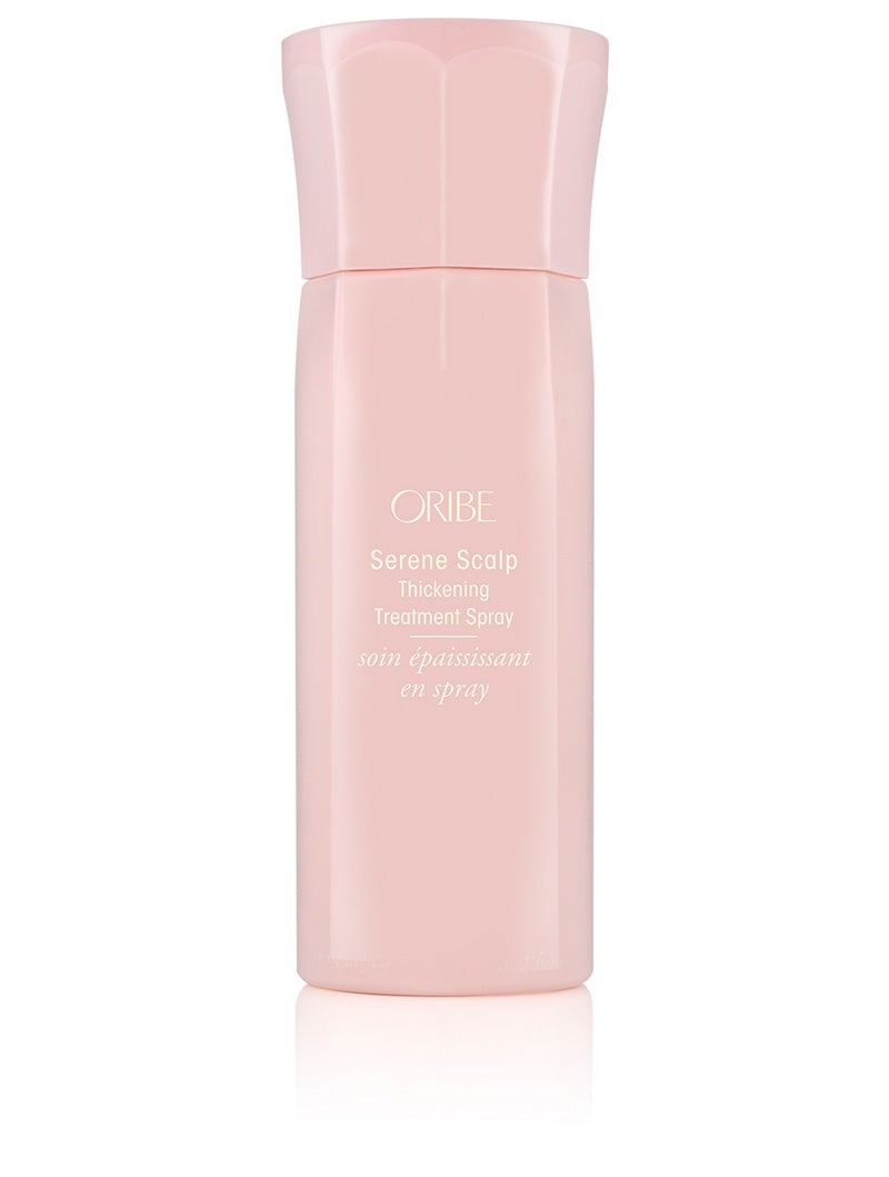 oribe | serene scalp - thickening spray[product_type ]oribe - Kiss and Makeup
