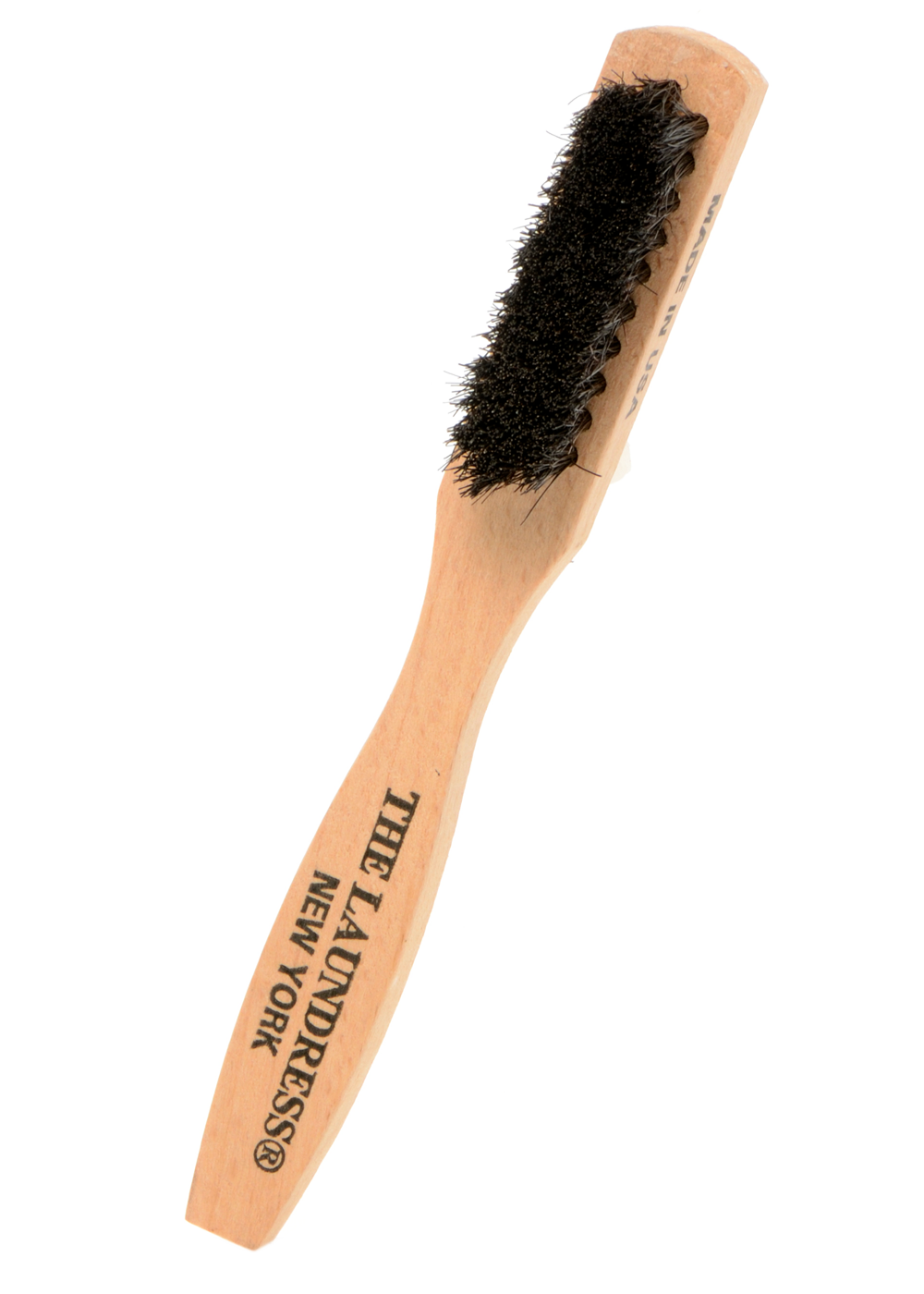 the laundress I stain brush[product_type ]the laundress - Kiss and Makeup