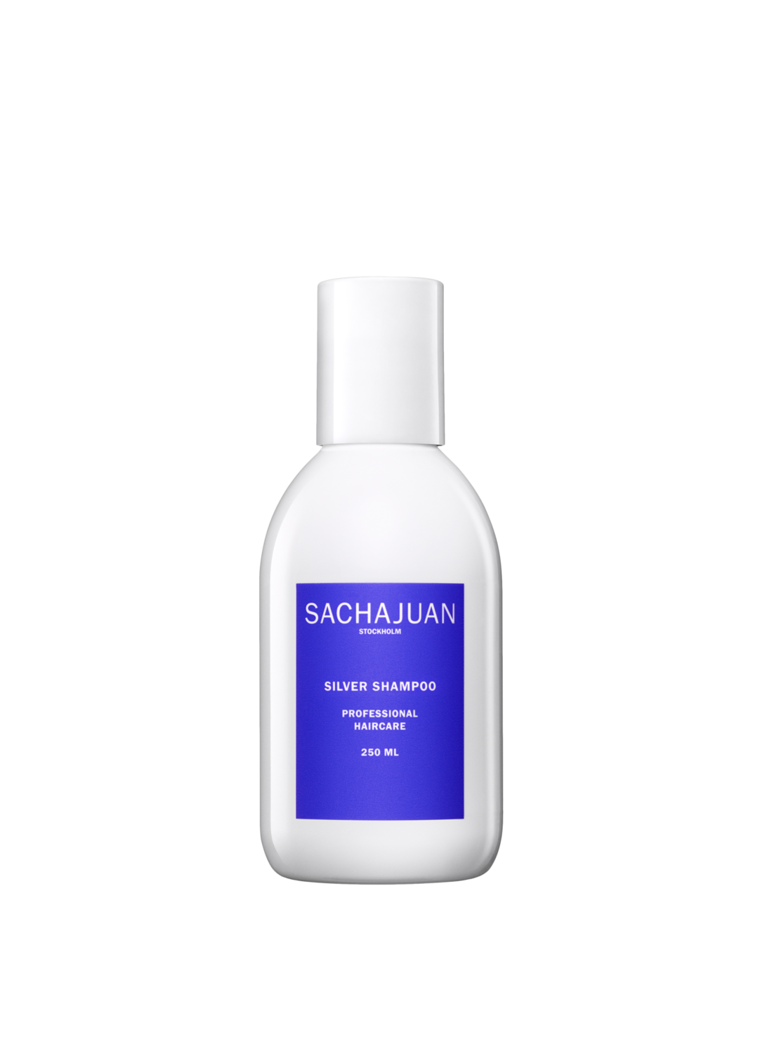 sachajuan | silver shampoo[product_type ]sachajuan - Kiss and Makeup