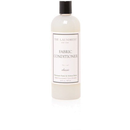 the laundress | fabric conditioner - KISS AND MAKEUP