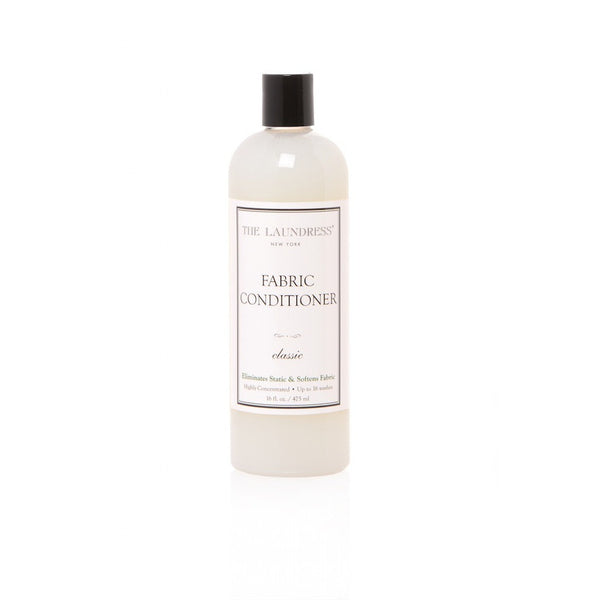 the laundress - fabric conditioner