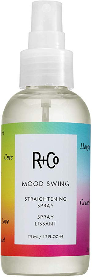 r+co | mood swing - straightening spray[product_type ]r+co - Kiss and Makeup