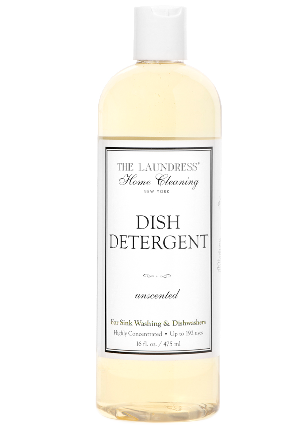 the laundress I dish detergent[product_type ]the laundress - Kiss and Makeup