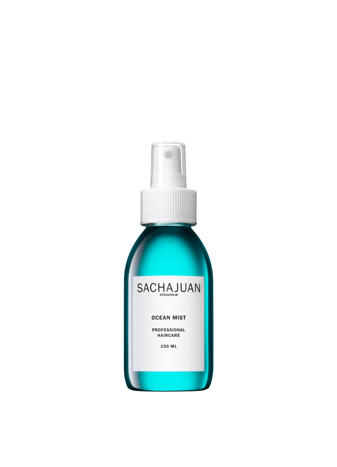sachajuan | ocean mist[product_type ]sachajuan - Kiss and Makeup