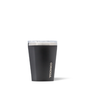 corkcicle I tumbler - matte black[product_type ]corkcicle - Kiss and Makeup