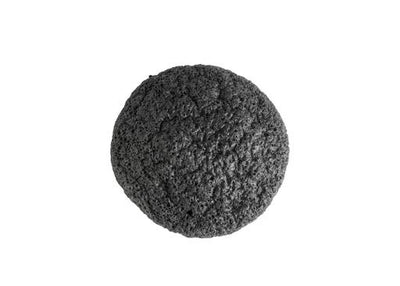 graydon - bamboo charcoal sponge[product_type ]graydon - Kiss and Makeup