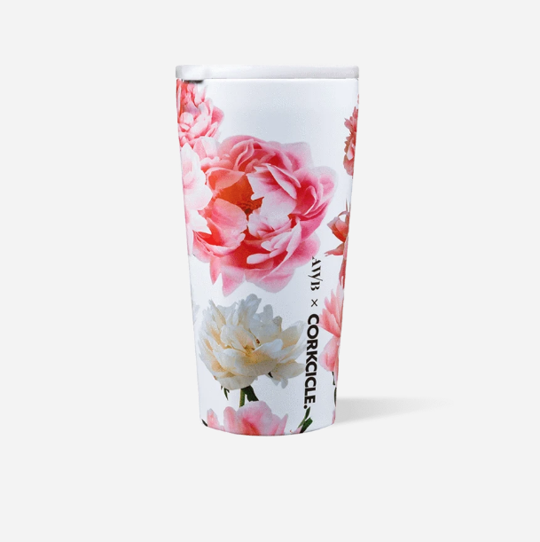 corkcicle I tumbler - AWB/ariella[product_type ]corkcicle - Kiss and Makeup
