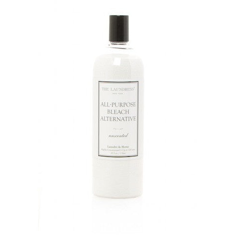 the laundress | all purpose bleach alternative[product_type ]the laundress - Kiss and Makeup
