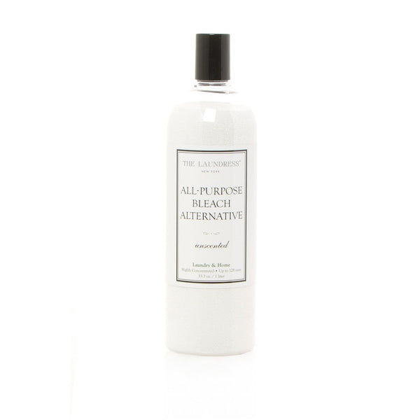 the laundress - all purpose bleach alternative