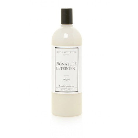 the laundress | signature detergent - KISS AND MAKEUP