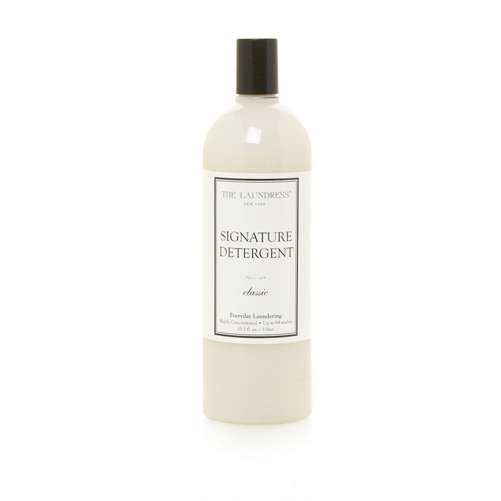 the laundress | signature detergent[product_type ]the laundress - Kiss and Makeup