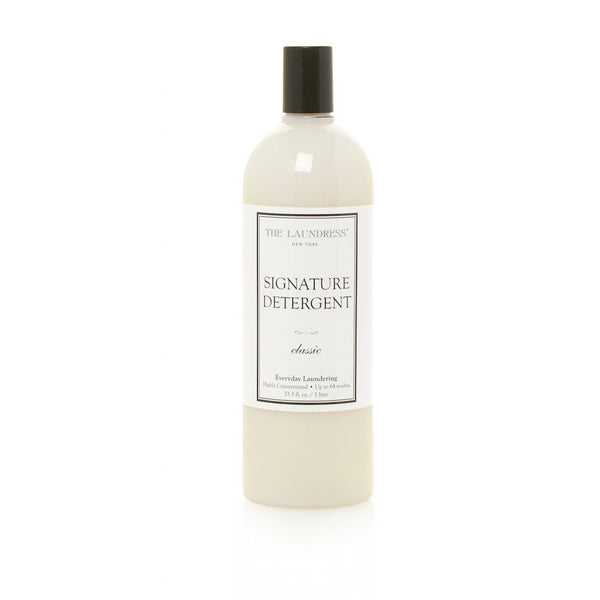 the laundress - signature detergent