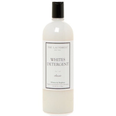 the laundress | detergent whites - KISS AND MAKEUP