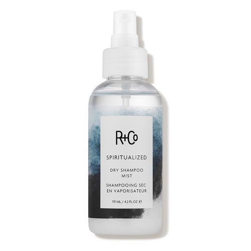 r+co | spiritualized - dry shampoo mist[product_type ]r+co - Kiss and Makeup
